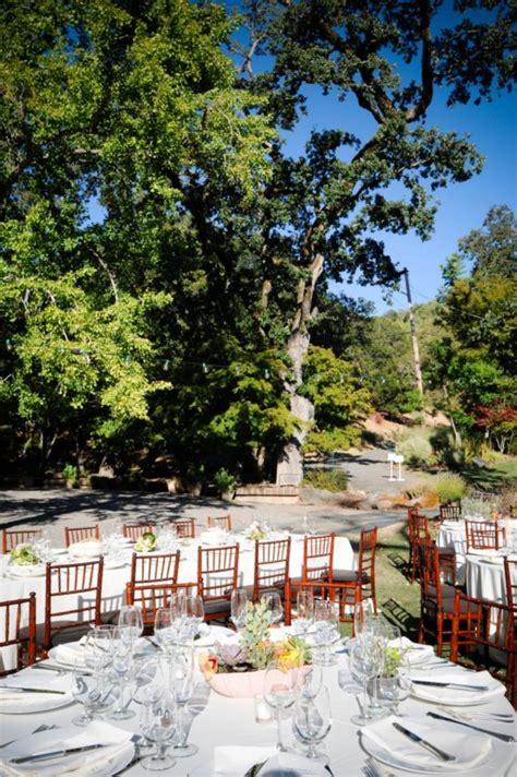 marin garden center wedding planning resources