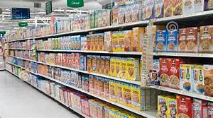 The, Secrets, Behind, Grocery, Store, Product, Placement