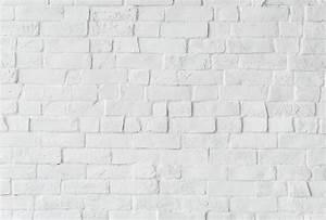 Tapete Altes Mauerwerk : imposing steinwand gemalt kostenlose foto rock textur st dtisch mauer grunge ziegel material ~ Markanthonyermac.com Haus und Dekorationen