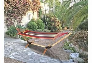 Schutzhülle Gartentisch 200x100 : garden pleasure h ngematte haiti holzgestell ~ Eleganceandgraceweddings.com Haus und Dekorationen