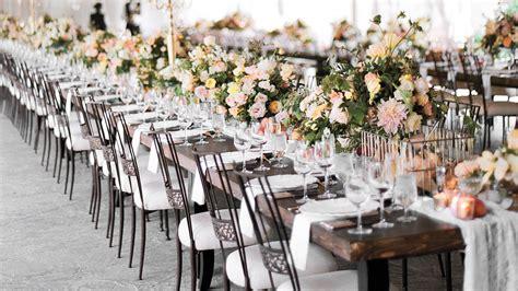 47 Hanging Wedding Décor Ideas Martha Stewart Weddings