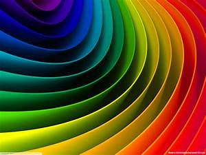 rainbow background for powerpoint modern backgrounds