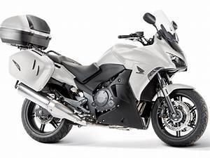 Honda Cbf 1000 F : new honda cbf1000f abs gt for sale from 10 299 ~ Medecine-chirurgie-esthetiques.com Avis de Voitures