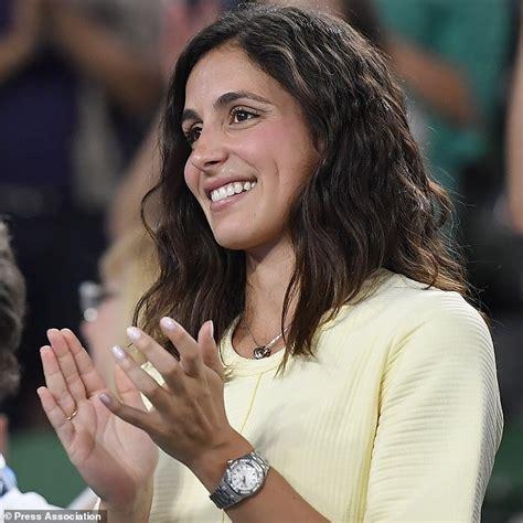 Rafael Nadal into French Open final with win over Juan Martin del Potro - BBC Sport