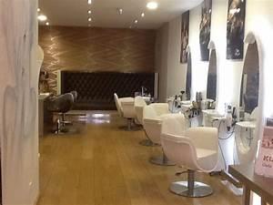 Mobilier Salon De Coiffure : agencement salon coiffure mobilier de coiffure sp cial barbier mobicoiff ~ Teatrodelosmanantiales.com Idées de Décoration