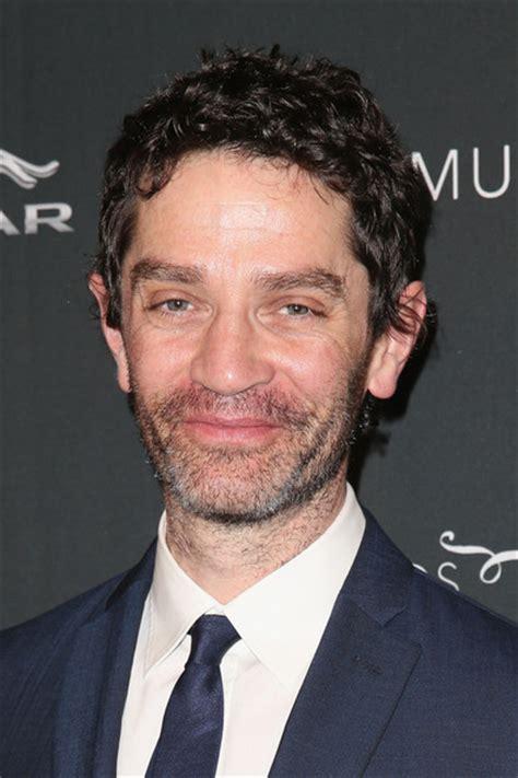actor james frain james frain pictures bafta la 2014 awards season tea