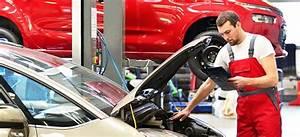 Vendre Une Auto Sans Controle Technique : vendre sa voiture sans contr le technique allovendu ~ Gottalentnigeria.com Avis de Voitures
