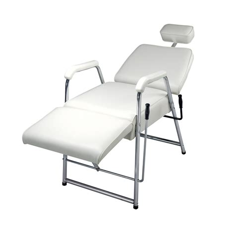 Pibbs Pedicure Chair Manual by 100 Pibbs Pedicure Chair Manual Pedicure Chairs For