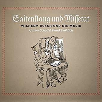 Dummheit ist auch eine natürliche begabung. Sprüche Eiserne Hochzeit Wilhelm Busch / 20 Der Besten Ideen Für Gedichte Diamantene Hochzeit ...