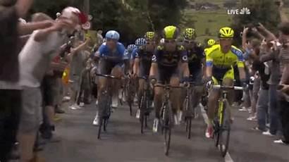 France Tour Selfies Selfie Riders Taking Newest