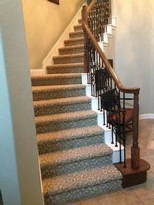 Tuftex Bella Flora Carpet Stairs Home Decor Pinterest
