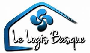 Le Logis Basque : mentions legales le logis basque agence de gestion et ~ Melissatoandfro.com Idées de Décoration
