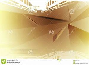 Abstract Tan Background Stock Photos - Image: 6731243