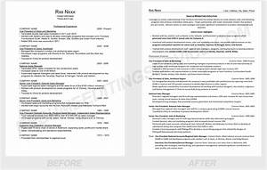 Professional resume editing service it works for Professional resume editing services