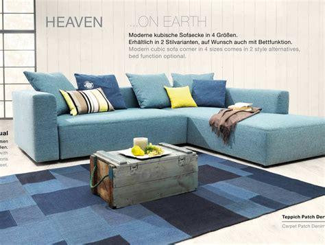 offerta tappeti moderni tappeti moderni tom tailor tappeti moderni per giovani