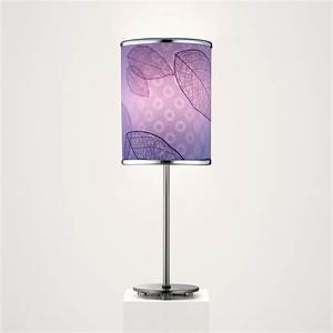 Table lamps lights by b and q lights by bandq kyra table for Table lamp shades b q