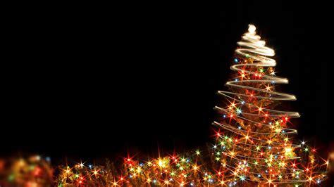 christmas hd widescreen wallpaper   images