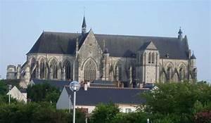 Clery St Andre : les plus beaux sites de france en loiret ~ Medecine-chirurgie-esthetiques.com Avis de Voitures