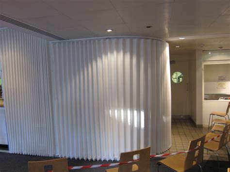 home depot black toilet paper holder uncategorized 33 fabric folding doors curved folding