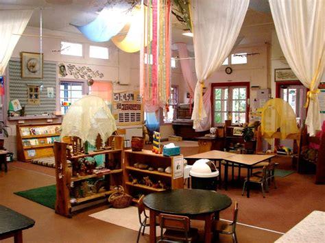 epic examples  inspirational classroom decor