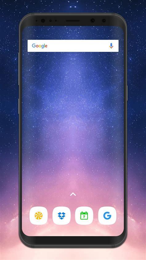 theme  oppo    android apk
