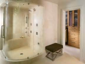 walk in bathroom shower ideas planning ideas walk in shower ideas walk in shower ideas for bathrooms shower tile ideas