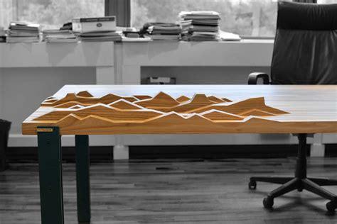 location bureau grenoble le bureau grenoble le bureau grenoble resto le bureau