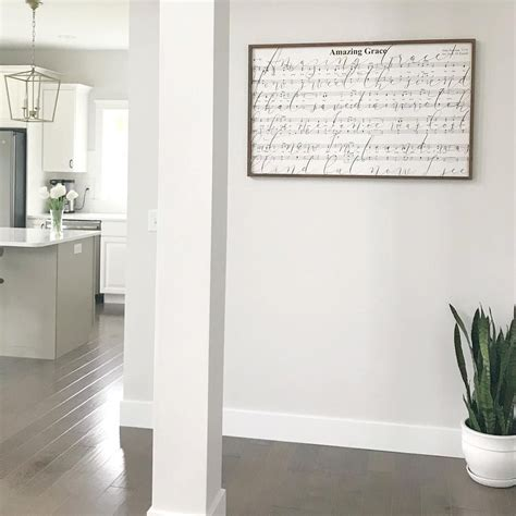 sw eider white nursery in 2019 sherwin williams white white paint colors light gray paint
