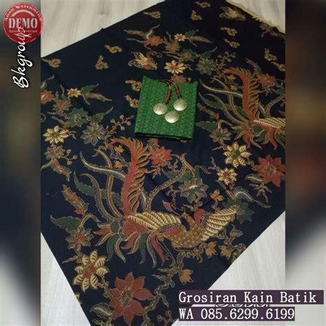 jual kain batik halus kaskus 100 gambar kain batik lawas dengan jual kain batik motif