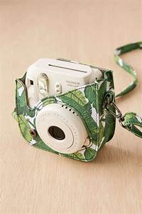 Instax Mini 8 Palm Camera Case | Urban outfitters, The ...