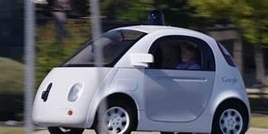 Peugeot Voiture Autonome : quelle thique pour la voiture autonome ~ Voncanada.com Idées de Décoration