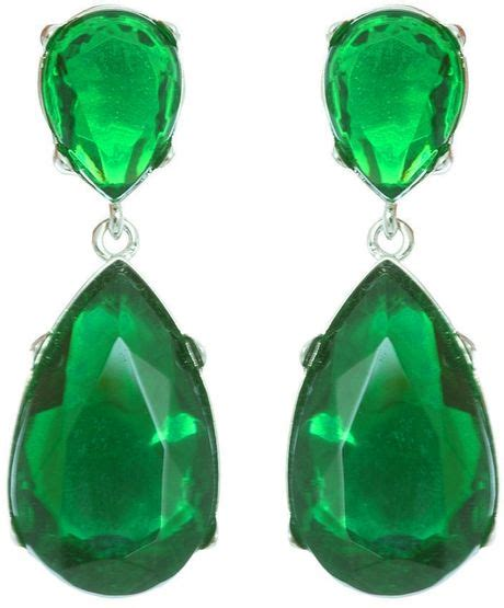 Kenneth Jay Lane Emerald Drop Earrings In Green (emerald. Rose Medallion. Crumrine Medallion. Pirates Past Medallion. Royalty Medallion. 9990 44ks Medallion. Gold Filled Medallion. Sweetheart Medallion. First Place Medal Medallion