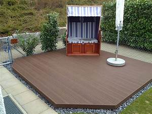 Most durable laminate flooring waterproof most durable for Outdoor patio flooring materials