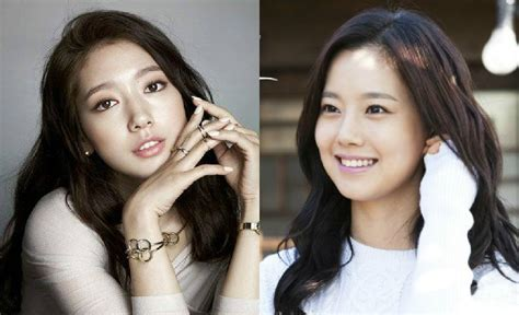 korean actress suzy drama list 13 of the highest paid k drama actresses and what they