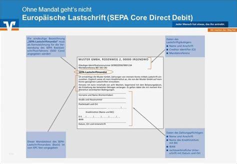 Lastschrift widerrufen muster kündigung Kündigung SEPA