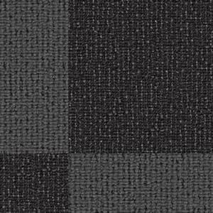 Office carpet texture seamless carpet vidalondon for Black office carpet texture