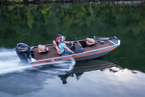 Bass Tracker Boat Specials by Tracker Boats Bass Panfish Boats 2018 Bass Tracker