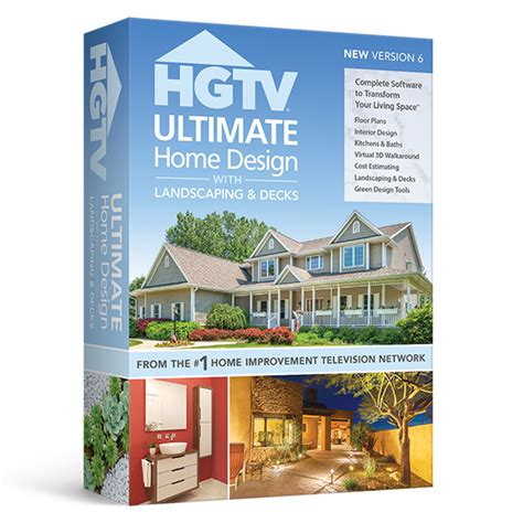Hgtv Home Design Software Forum by Home Design Software With Landscape Deck By Hgtv