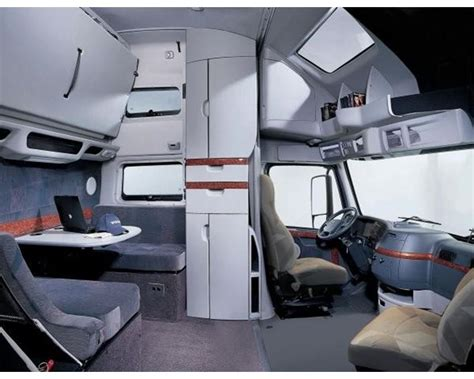 2019 volvo 780 interior volvo vnl 780 interior cabin 2018 volvo reviews