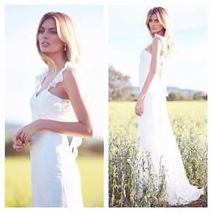 dress for love lemons wedding dress bridal wedding With for love and lemons wedding dress