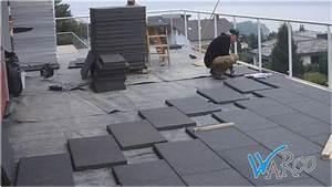 Terrassenplatten Verlegen Auf Splitt : terrassenplatten muster verlegung ~ Michelbontemps.com Haus und Dekorationen