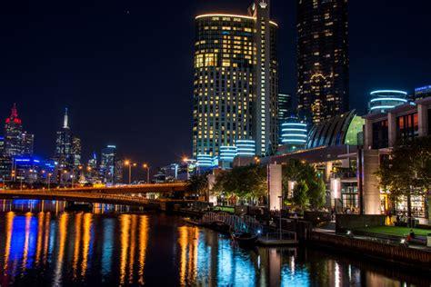 tips  hdr night photography  retain maximum image detail