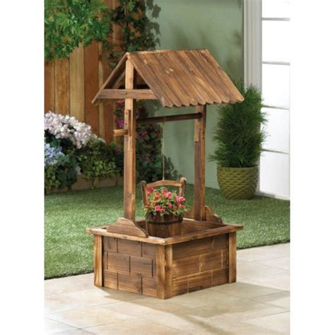square wooden wishing  plans woodworking projects