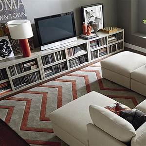 30 best images about entertainment and media furniture on for Furniture home center buy online
