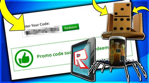 july  working promo codes  roblox  roblox