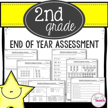 grade   year math benchmark assessment