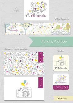 gift wrap gift box ideas images gift wrapping