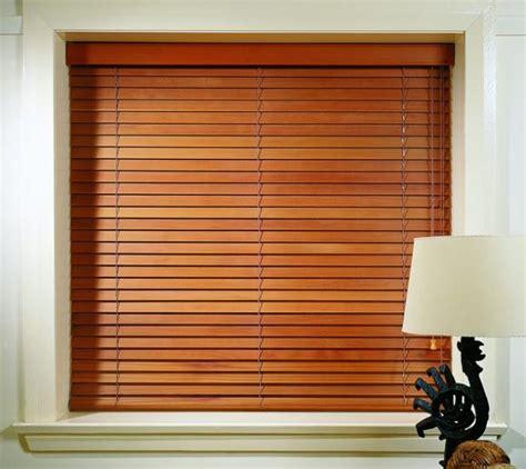 western red cedar venetians blinds noosa screens curtains