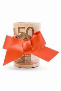 Cadeau Moins De 2 Euros : cadeau de l 39 euro 50 photos libres de droits image 2311808 ~ Teatrodelosmanantiales.com Idées de Décoration