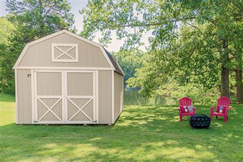 cook shed rent to own shed program from cook portable warehouses